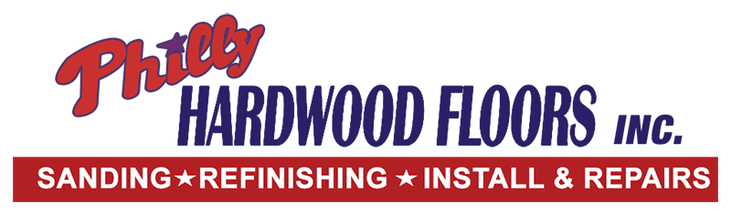 Phillyhardwood floor - floors in Philadelphia, PA 19111