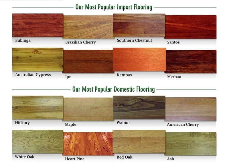 Phillyhardwood Floor Floors In
